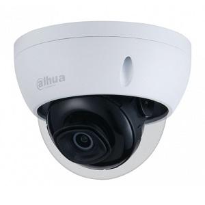 IP видеокамера DAHUA DH-IPC-HDBW3449EP-AS-NI-0360B