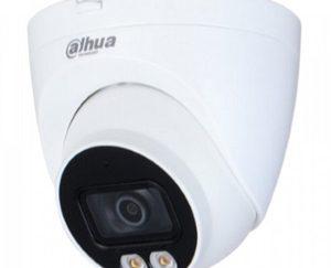 IP видеокамера DAHUA DH-IPC-HDW2239TP-AS-LED-...