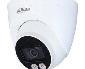 IP видеокамера DAHUA DH-IPC-HDW2439TP-AS-LED-...