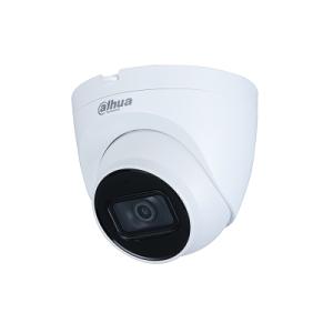 IP видеокамера DAHUA DH-IPC-HDW2831TP-ZS