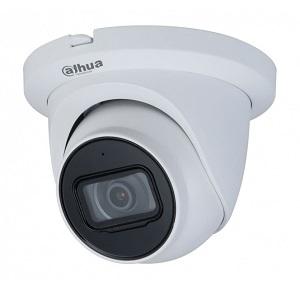 IP видеокамера DAHUA DH-IPC-HDW3241TMP-AS-0360B
