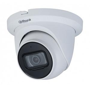 IP видеокамера DAHUA DH-IPC-HDW3241TMP-AS-0600B