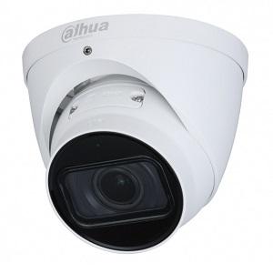 IP видеокамера DAHUA DH-IPC-HDW3241TP-ZAS