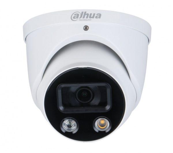 IP видеокамера DAHUA DH-IPC-HDW3249HP-AS-PV-0280B