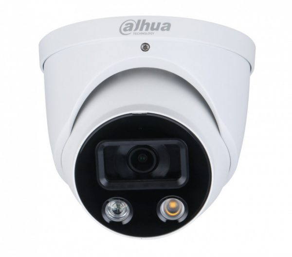IP видеокамера DAHUA DH-IPC-HDW3249HP-AS-PV-0360B