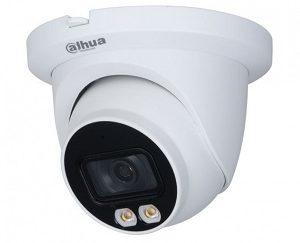 IP видеокамера DAHUA DH-IPC-HDW3249TMP-AS-LED...