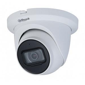 IP видеокамера DAHUA DH-IPC-HDW3441TMP-AS-0360B