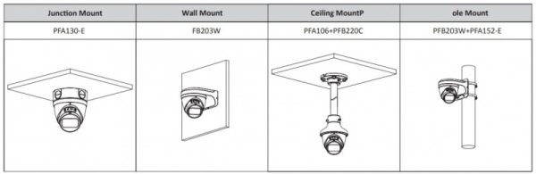 IP видеокамера DAHUA DH-IPC-HDW3441TP-ZAS