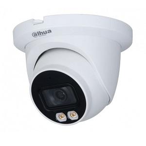IP видеокамера DAHUA DH-IPC-HDW3449TMP-AS-LED-0360B