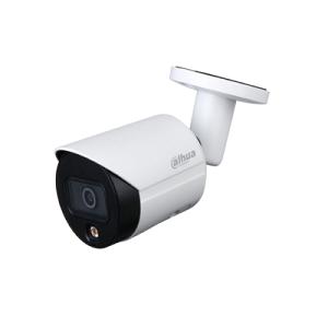 IP видеокамера DAHUA DH-IPC-HFW2239SP-SA-LED-0280B