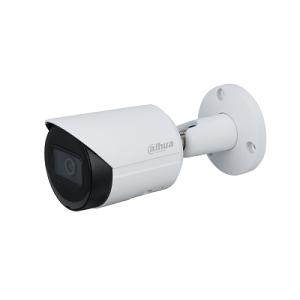 IP видеокамера DAHUA DH-IPC-HFW2831SP-S-0280B