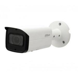 IP видеокамера DAHUA DH-IPC-HFW2831TP-ZAS