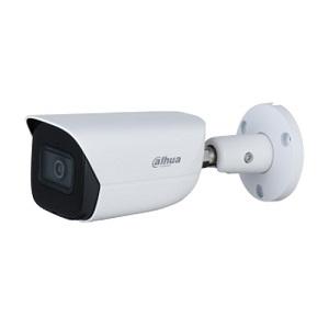 IP видеокамера DAHUA DH-IPC-HFW3241EP-SA-0280B