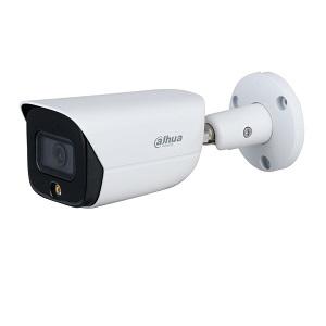 IP видеокамера DAHUA DH-IPC-HFW3249EP-AS-LED-0280B