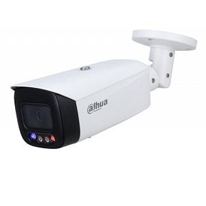 IP видеокамера DAHUA DH-IPC-HFW3249T1P-AS-PV-0280B