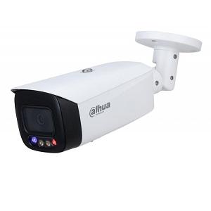 IP видеокамера DAHUA DH-IPC-HFW3249T1P-AS-PV-0360B