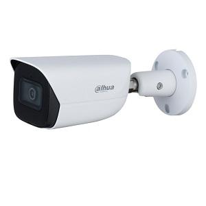 IP видеокамера DAHUA DH-IPC-HFW3441EP-SA-0280B