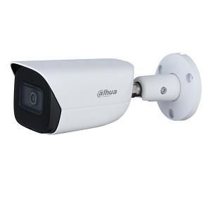 IP видеокамера DAHUA DH-IPC-HFW3441EP-SA-0600B