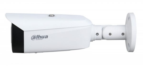 IP видеокамера DAHUA DH-IPC-HFW3449T1P-AS-PV-0360B