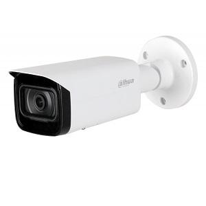 IP видеокамера DAHUA DH-IPC-HFW5241TP-ASE-0280B