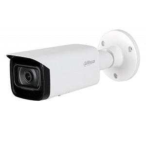 IP видеокамера DAHUA DH-IPC-HFW5241TP-ASE-0600B