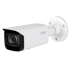 IP видеокамера DAHUA DH-IPC-HFW5541TP-ASE-0280B