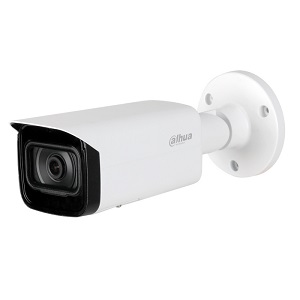 IP видеокамера DAHUA DH-IPC-HFW5541TP-ASE-1200B