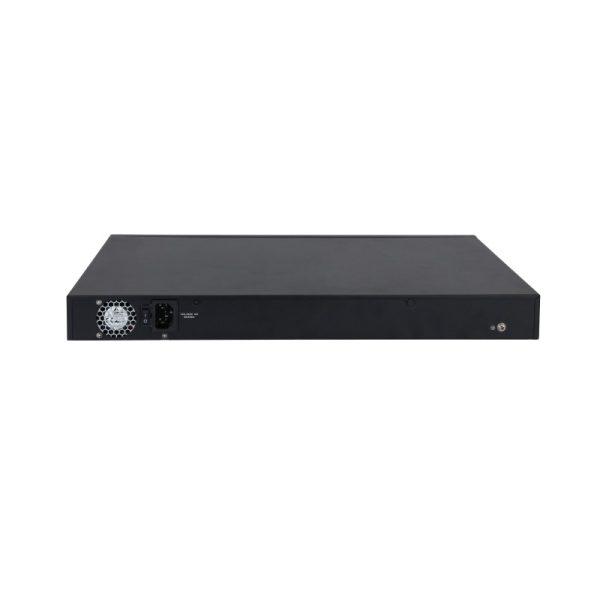PoE коммутатор DAHUA DH-PFS3228-24GT-240