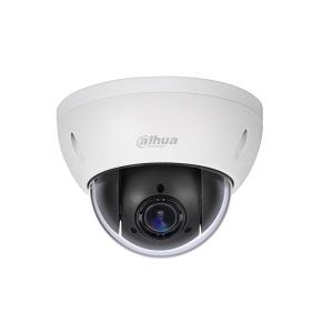 HDVCI видеокамера DAHUA DH-SD22204-GC-LB