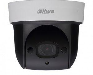 IP видеокамера DAHUA DH-SD29204UE-GN