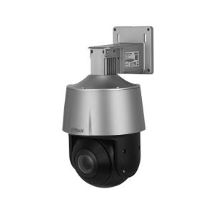 IP видеокамера DAHUA DH-SD3A205-GNP-PV
