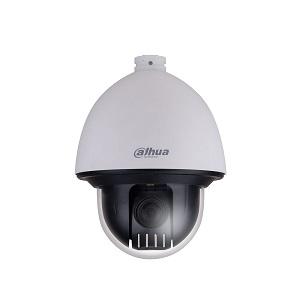IP видеокамера DAHUA DH-SD60225U-HNI