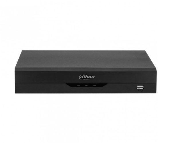 XVR видеорегистратор DAHUA DH-XVR5104HS-4KL-I3