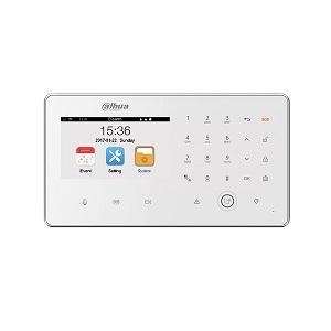 Контрольная панель DAHUA DHI-ARC5402A-W