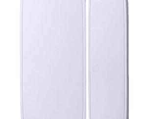 Магнитоконтактный датчик DAHUA DHI-ARD311-W