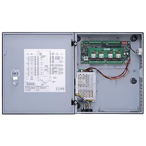 Контроллер доступа DAHUA DHI-ASC1202C-D