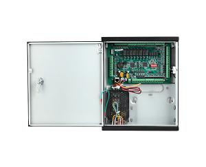 Контроллер доступа DAHUA DHI-ASC1204C-D