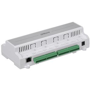 Контроллер доступа DAHUA DHI-ASC1204C-S