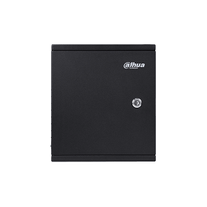 Контроллер доступа DAHUA DHI-ASC1208C-S