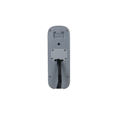 Автономный контроллер доступа DAHUA DHI-ASI1202M