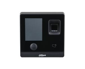 Терминал контроля доступа DAHUA DHI-ASI1212F