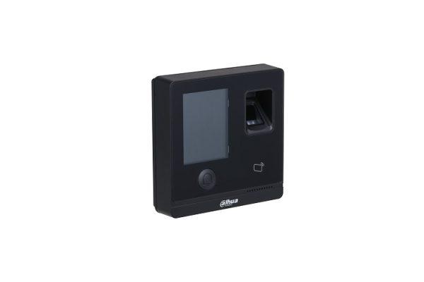 Терминал контроля доступа DAHUA DHI-ASI1212F-D