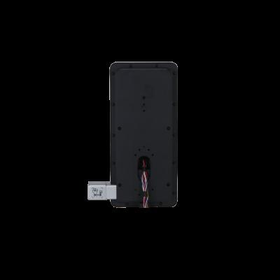 AI контроллер доступа DAHUA DHI-ASI7213Y