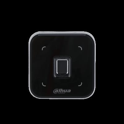 USB считыватель DAHUA DHI-ASM101A