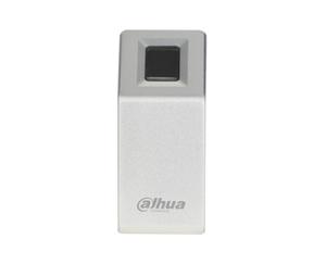 USB считыватель DAHUA DHI-ASM202