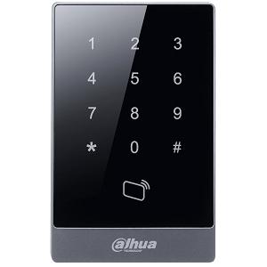 Считыватель доступа DAHUA DHI-ASR1101A-D