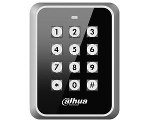 Считыватель доступа DAHUA DHI-ASR1101M-D