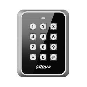 Считыватель доступа DAHUA DHI-ASR1101M