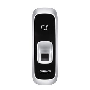 Считыватель доступа DAHUA DHI-ASR1102A(V2)