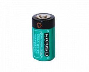 Батарея DAHUA DHI-CR17335E